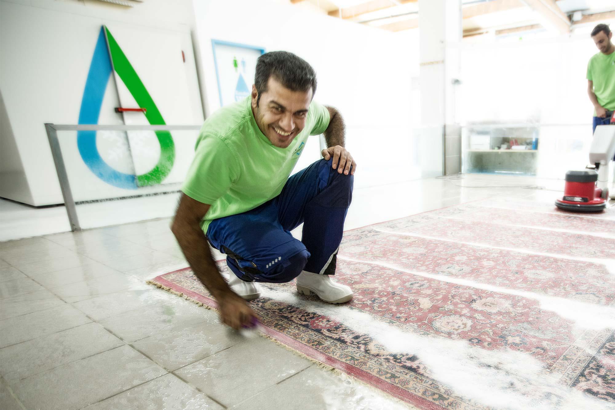 biologisch reingung teppich bioteppichw sche einy. Black Bedroom Furniture Sets. Home Design Ideas