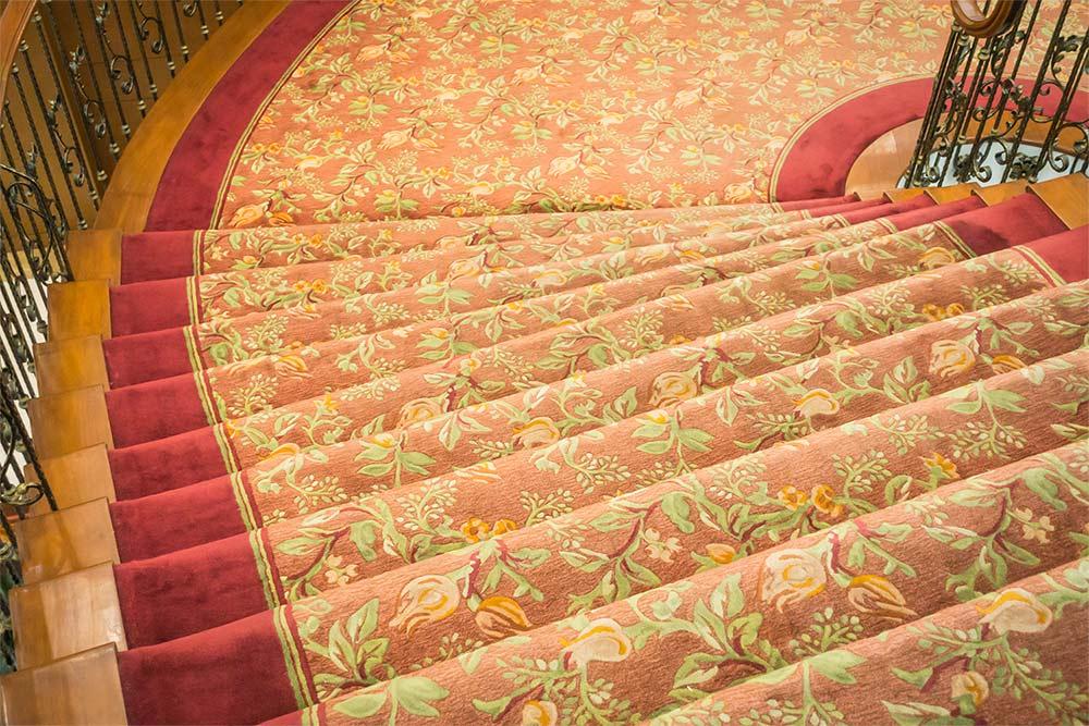 teppichboden-reinigung